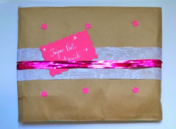 Emballage cadeau1