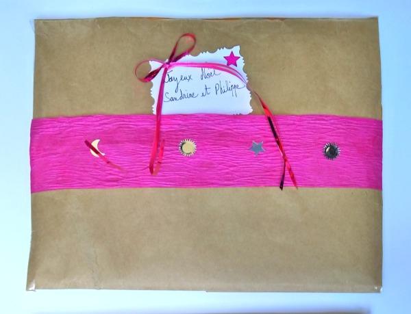 Emballage cadeau2