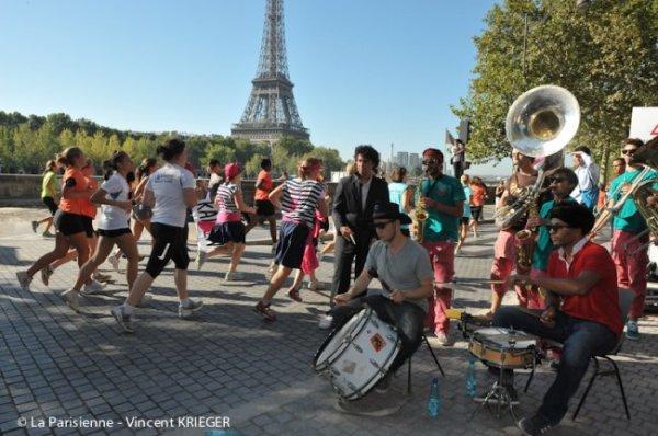 la_parisienne_2012_vincent-krieger_vkn_2499_650