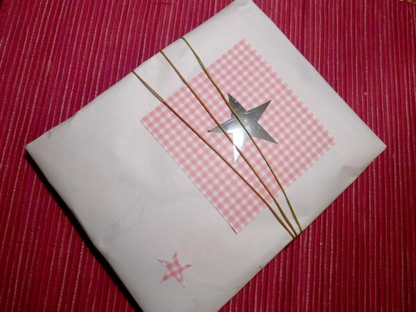 Cadeau vichy