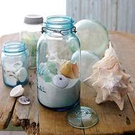 Jar plage
